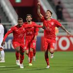 Al Duhail SC (QAT) vs Persepolis FC (IRN) 01 (32)