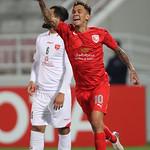 Al Duhail SC (QAT) vs Persepolis FC (IRN) 01 (28)