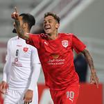 Al Duhail SC (QAT) vs Persepolis FC (IRN) 01 (27)