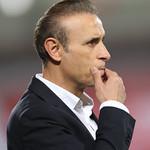 Al Duhail SC (QAT) vs Persepolis FC (IRN) 01 (24)
