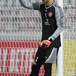 Al Duhail SC (QAT) vs Persepolis FC (IRN) 01 (22)