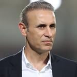 Al Duhail SC (QAT) vs Persepolis FC (IRN) 01 (20)