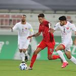 Al Duhail SC (QAT) vs Persepolis FC (IRN) 01 (8)