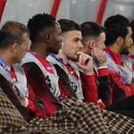 Al Duhail SC (QAT) vs Persepolis FC (IRN) 01 (3)