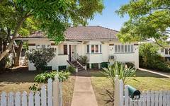 20 Atthow Avenue, Ashgrove QLD