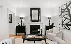 2/5 Manion Avenue, Rose Bay NSW