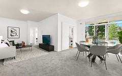 8/10 Lindsay Street, Neutral Bay NSW