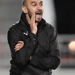 Al Duhail SC (QAT) vs Persepolis FC (IRN) 01 (124)