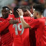 Al Duhail SC (QAT) vs Persepolis FC (IRN) 01 (119)