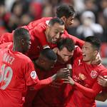 Al Duhail SC (QAT) vs Persepolis FC (IRN) 01 (115)