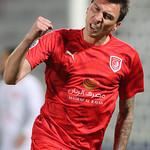 Al Duhail SC (QAT) vs Persepolis FC (IRN) 01 (107)