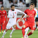 Al Duhail SC (QAT) vs Persepolis FC (IRN) 01 (96)