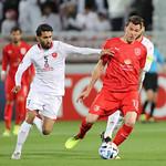 Al Duhail SC (QAT) vs Persepolis FC (IRN) 01 (95)