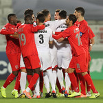 Al Duhail SC (QAT) vs Persepolis FC (IRN) 01 (92)