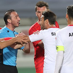 Al Duhail SC (QAT) vs Persepolis FC (IRN) 01 (90)