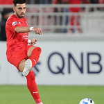 Al Duhail SC (QAT) vs Persepolis FC (IRN) 01 (86)