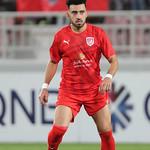 Al Duhail SC (QAT) vs Persepolis FC (IRN) 01 (84)