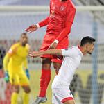 Al Duhail SC (QAT) vs Persepolis FC (IRN) 01 (82)