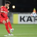 Al Duhail SC (QAT) vs Persepolis FC (IRN) 01 (80)