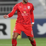 Al Duhail SC (QAT) vs Persepolis FC (IRN) 01 (73)
