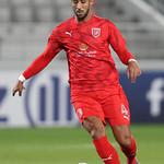 Al Duhail SC (QAT) vs Persepolis FC (IRN) 01 (65)