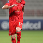 Al Duhail SC (QAT) vs Persepolis FC (IRN) 01 (66)