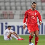 Al Duhail SC (QAT) vs Persepolis FC (IRN) 01 (63)