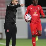 Al Duhail SC (QAT) vs Persepolis FC (IRN) 01 (59)