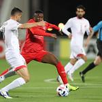 Al Duhail SC (QAT) vs Persepolis FC (IRN) 01 (57)
