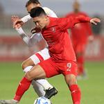 Al Duhail SC (QAT) vs Persepolis FC (IRN) 01 (52)