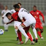 Al Duhail SC (QAT) vs Persepolis FC (IRN) 01 (51)