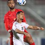 Al Duhail SC (QAT) vs Persepolis FC (IRN) 01 (50)