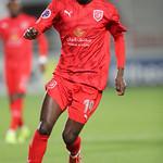Al Duhail SC (QAT) vs Persepolis FC (IRN) 01 (48)