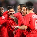 Al Duhail SC (QAT) vs Persepolis FC (IRN) 01 (46)