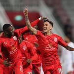 Al Duhail SC (QAT) vs Persepolis FC (IRN) 01 (38)