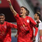 Al Duhail SC (QAT) vs Persepolis FC (IRN) 01 (34)