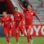 Al Duhail SC (QAT) vs Persepolis FC (IRN) 01 (30)