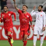 Al Duhail SC (QAT) vs Persepolis FC (IRN) 01 (29)