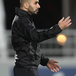 Al Duhail SC (QAT) vs Persepolis FC (IRN) 01 (23)