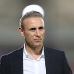 Al Duhail SC (QAT) vs Persepolis FC (IRN) 01 (21)