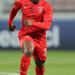 Al Duhail SC (QAT) vs Persepolis FC (IRN) 01 (18)