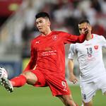 Al Duhail SC (QAT) vs Persepolis FC (IRN) 01 (12)