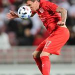 Al Duhail SC (QAT) vs Persepolis FC (IRN) 01 (11)