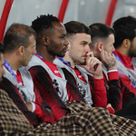 Al Duhail SC (QAT) vs Persepolis FC (IRN) 01 (4)