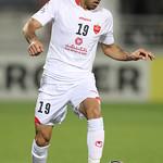 Al Duhail SC (QAT) vs Persepolis FC (IRN) 01 (1)