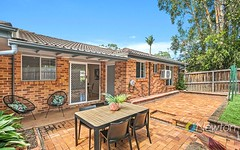3/222 Kingsway, Caringbah South NSW