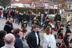 Foire aux andouilles 2012 (57)