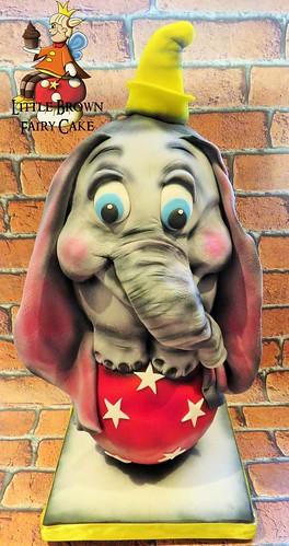 a dumbo