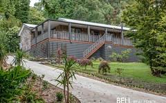 21 Helen Road, Mount Dandenong Vic