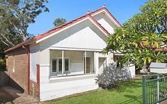 9 Dargan Street, Naremburn NSW
